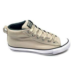 Converse Chuck Taylor All Star Madison Mid Women's
